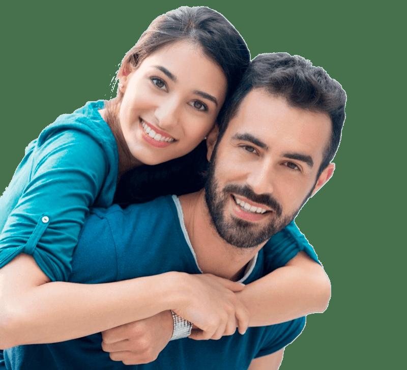 Soluciones a tus problemas de disfunción sexual